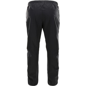 Haglöfs L.I.M Proof Broek Heren, true black